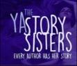 YA Story Sisters Book Club