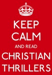 Christian Thrillers