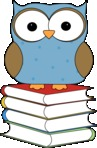 Booktastic Bookaholics