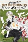 Shoujo Manga Book Club