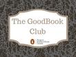 The GoodBook Club