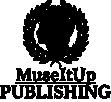 MuseItUp Lounge