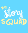 The Story Squad