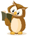 Owls Be Reading