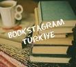 Bookstagram Türkiye