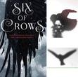 The Crow Crew