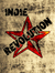 Indie Revolution Group
