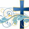 Christian Fiction Devourers