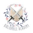 Bibliophile Academy