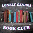 Lonely Genres Book Club