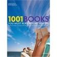 Reading 1001