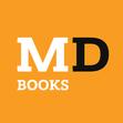 Magic Dome Books