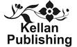 Kellan Publishing Reads