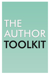 THE AUTHOR TOOLKIT