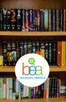 BEA 2016 Booktubers