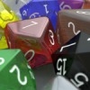 RPGs & Storygames