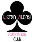 Listen Along Audiobook Club