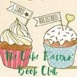 Cake Eaters Book Club