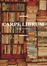 Carpe Librum (Mauritian Book Society)