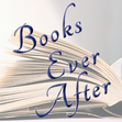 Books Ever After
