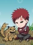 Anime lovers103