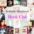 Soñando Despierta's Bookclub