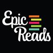 Epic Reads Book Club