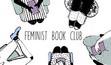 Cattitude & Co.'s Feminist Book Club