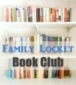 Family Locket Book Club