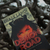Bookworm Boutique & HarperCollins NZ Read-Along