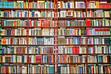Aly's Bookclub