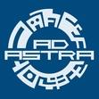 Ad Astra Society