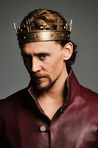 Beyond The Hollow Crown