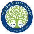 Sachem Public Library