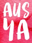 Australian YA Bloggers & Readers