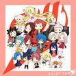 Fairy Tail Fans Unite
