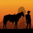 American Westerns