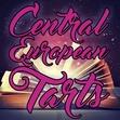 Central European Tarts