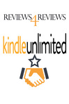 Kindle Unlimited Reviews 4 Reviews