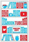 BookTube Lift