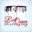 Red Queen (RP)