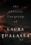 The Official Laura Thalassa Fan Group