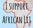 African Literature Book Club