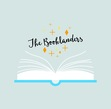 The Booklanders