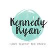 Kennedy Ryan Books