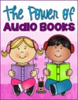 Audiobooks for the Family