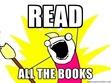 Book Dragon Club