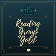 Reading Group Gold
