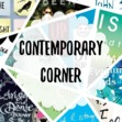 Contemporary Corner