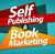 Self-Publishing and Book Marketing
